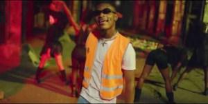 VIDEO: Jinmi Abduls – Babaye